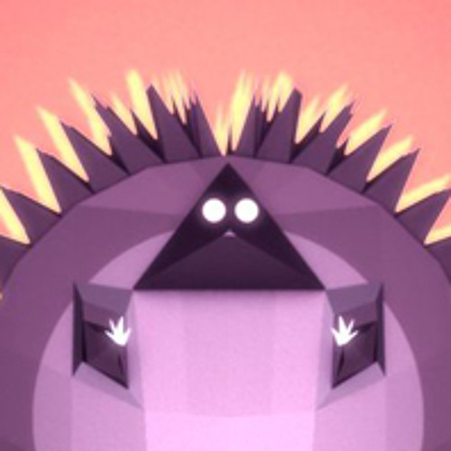 Blobs&Fluff's avatar