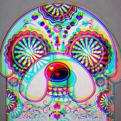 ssssssservusssssss's avatar