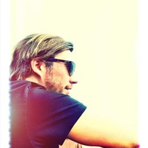 Bart Meeus 1's avatar