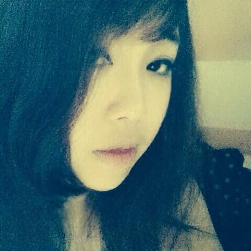 Lọ Nano's avatar