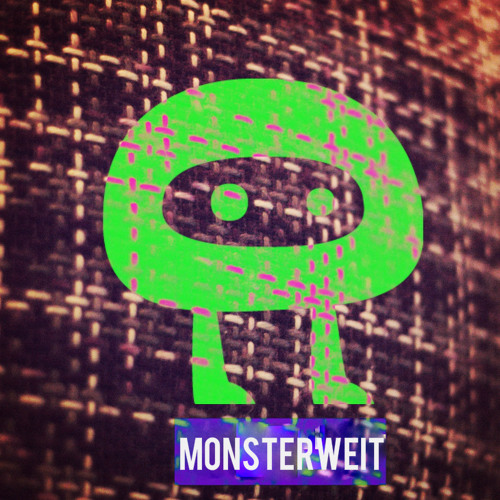 M0NSTERWE!T's avatar