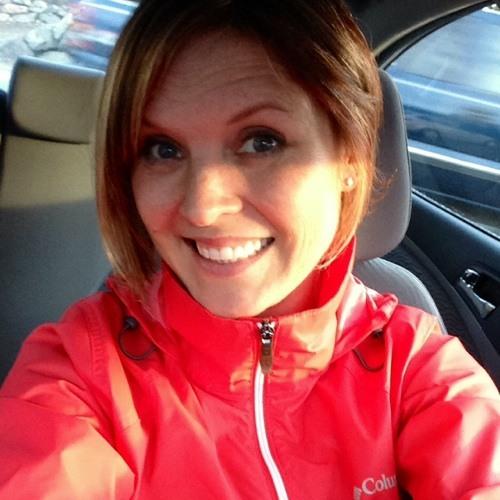 irishsoccermama's avatar