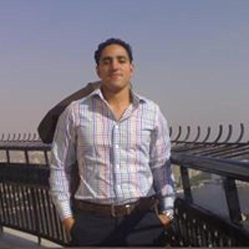 Hani Mostafa 6's avatar