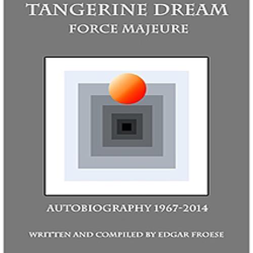 Tangerine_Dream_FM_Radio's avatar