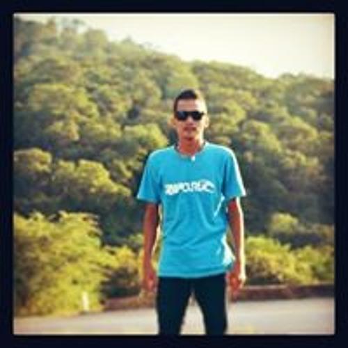 Adly Bayu's avatar