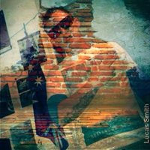 Lucas Smith 21's avatar