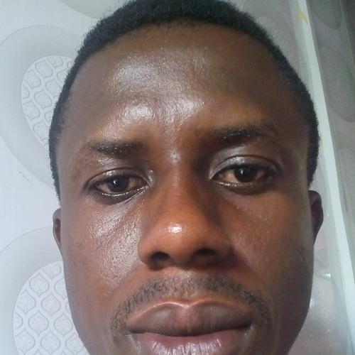 earnestman's avatar
