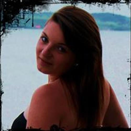 Selin Hollinger's avatar