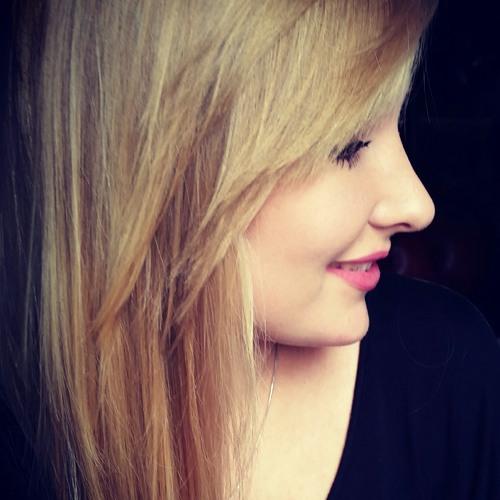 lesliemarieee's avatar