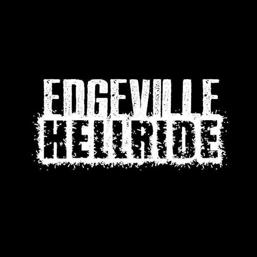 EDGEVILLE HELLRIDE's avatar