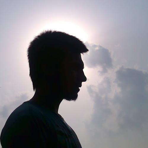 Bhuiyan Muhammed Arifin's avatar