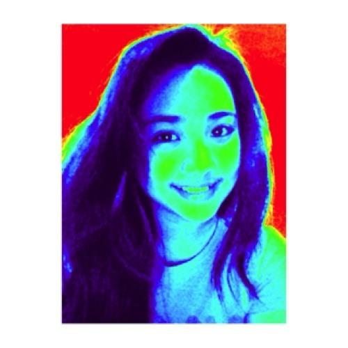 CATMixes's avatar