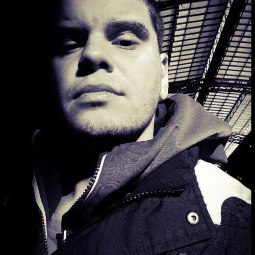 AMANIC's avatar