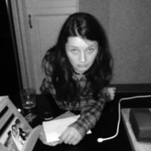Ashleigh_Dum's avatar