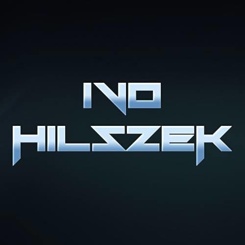 """Ivo Hilszek""'s avatar"