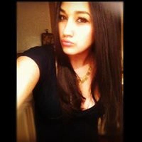 Sabrina RussianLv's avatar