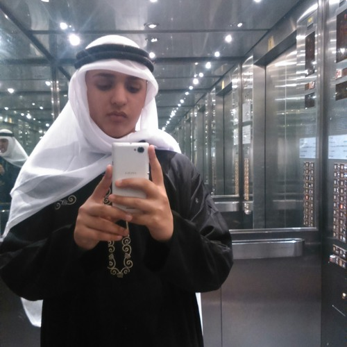 Fahd_Sheikh007's avatar