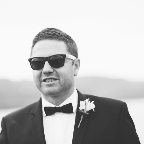 SeanCusworth's avatar
