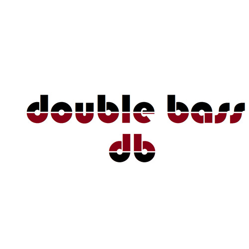 Double Bss's avatar
