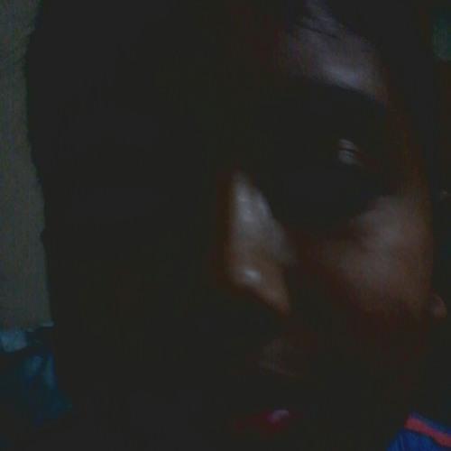 user901171969's avatar
