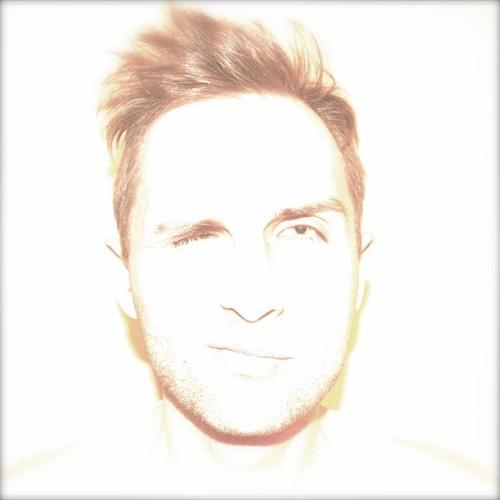 Jakub Wojtala's avatar