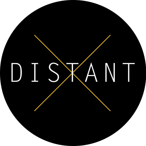Distant Events's avatar