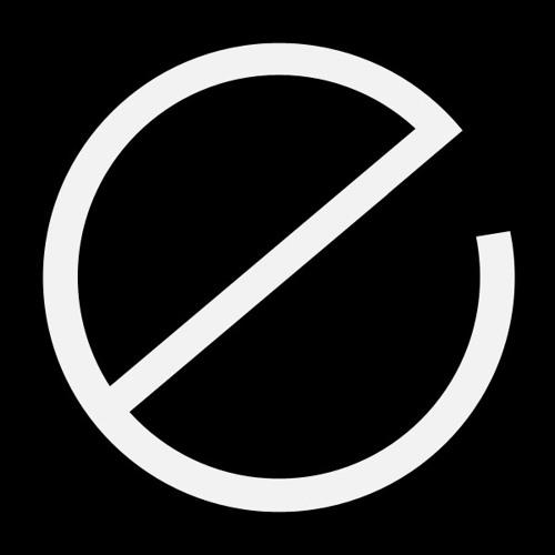 Elastine's avatar