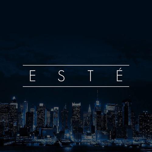 ESTÉ's avatar