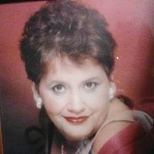 Joanne Lee Lovett Arden's avatar