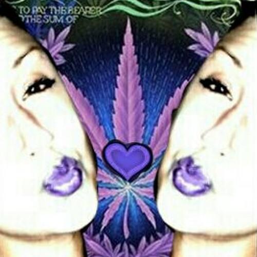 Dea B.'s avatar