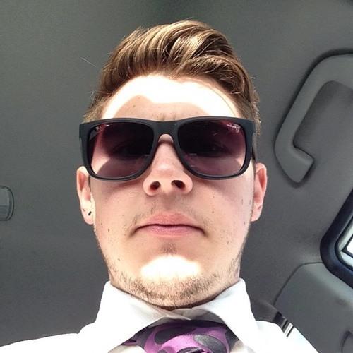 Brenton James 2's avatar
