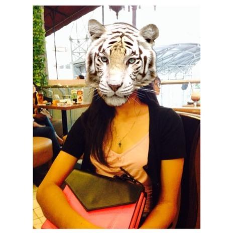 LebrinaStephanie.Y.'s avatar