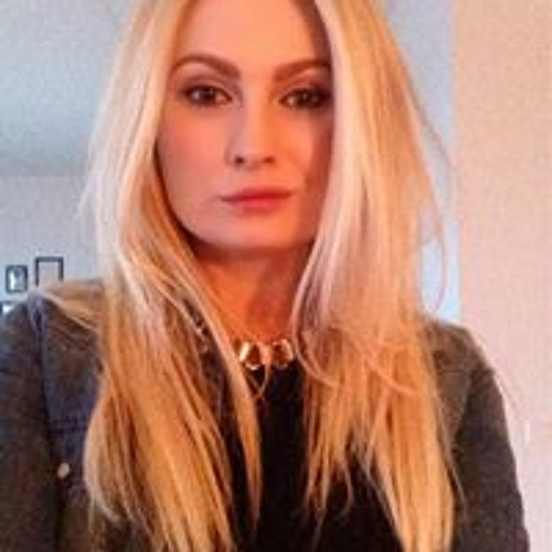 Maja Louise Wikke's avatar