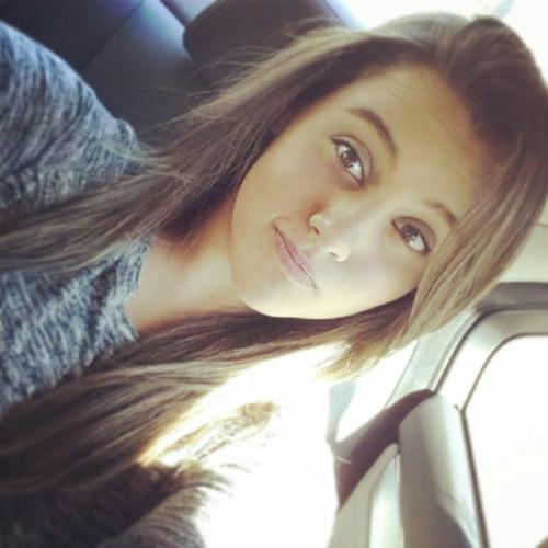 zanne_eiselen_1's avatar