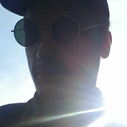 daniel content's avatar