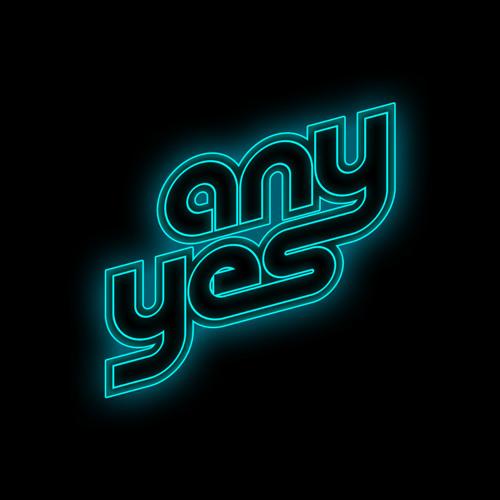 Any Yes's avatar