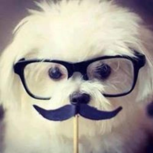 Samia Mikou 1's avatar