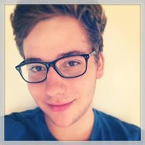 Balderich's avatar