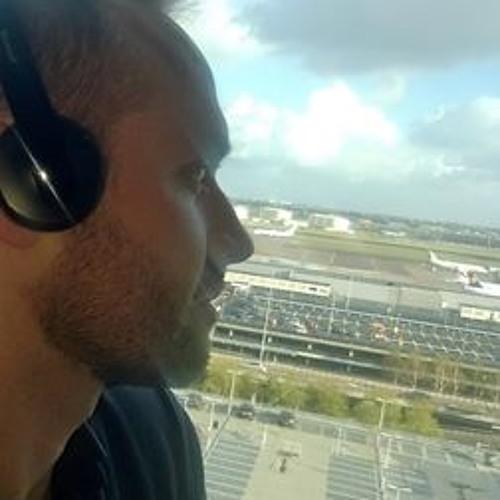 Jesper Riedel 1's avatar