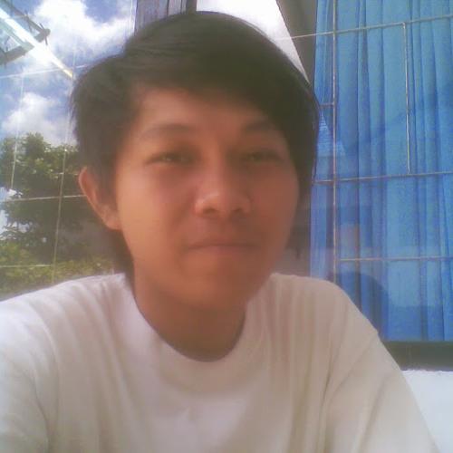 Brian Joudi Onibala's avatar