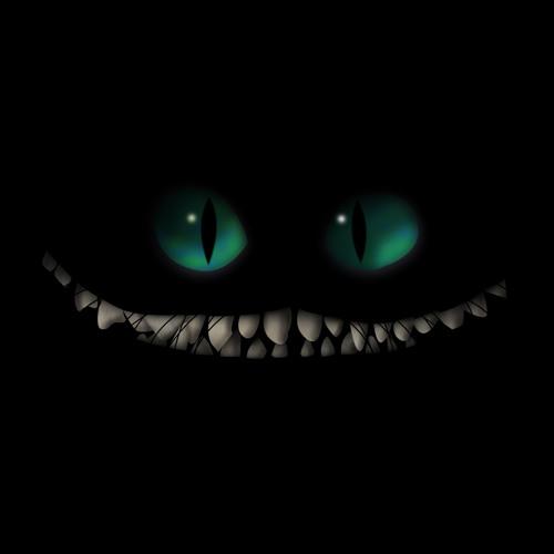 weedy6660's avatar