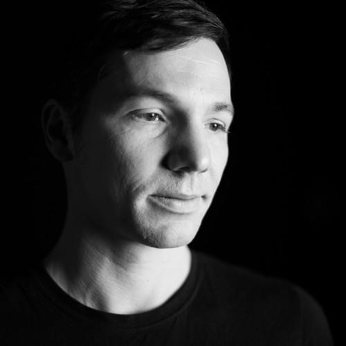 Toby Dreher's avatar