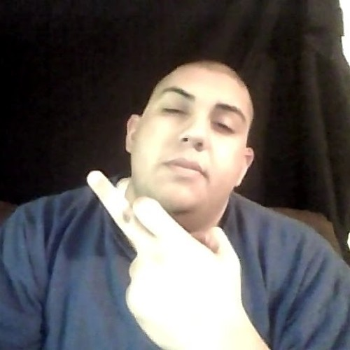 eMiLiO ElOsO RaMiReZ's avatar