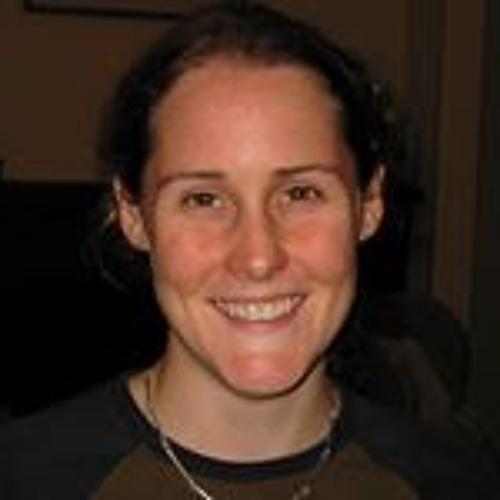 Kate Williams 21's avatar