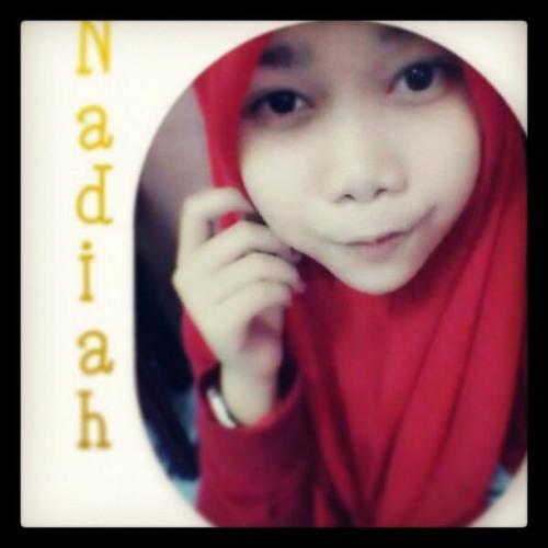Nad_BlxckAngxls's avatar