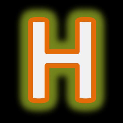 Himmat Singh 16's avatar