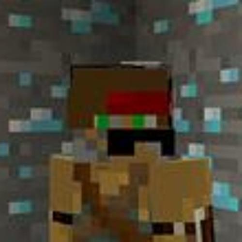 Darius Bro Faustino's avatar