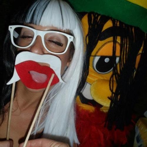 Aimee Celenza's avatar