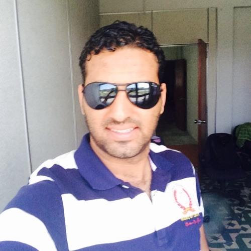 Omar Aljawfi 1's avatar