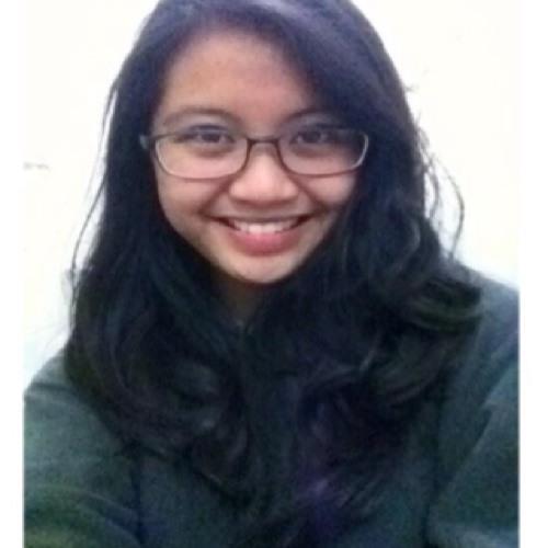 marienneperilla's avatar